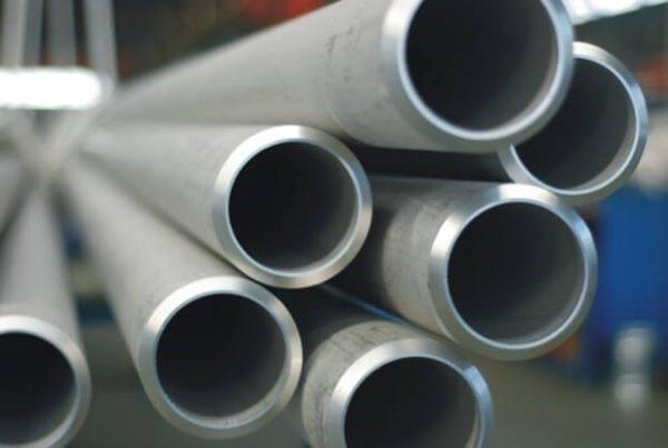 ống inox-304