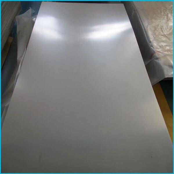 titanium tấm