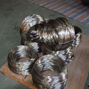 dây alloy 625