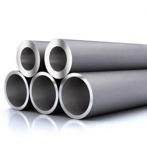 inox duplex ống